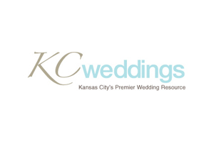 kcweddings