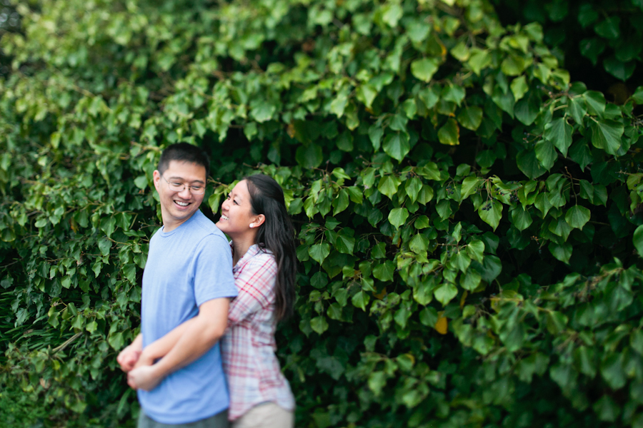 1139 santa cruz engagement photography2